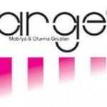 Arge Mobilya