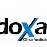 Doxa Ofis