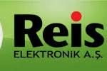 Kamasonic (Reis Elektronik)