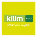 Kilim Mob