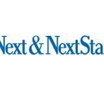 Next Next Star