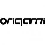 origami_logo