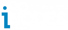 İnodes - İnodes Medya Web Sitesi